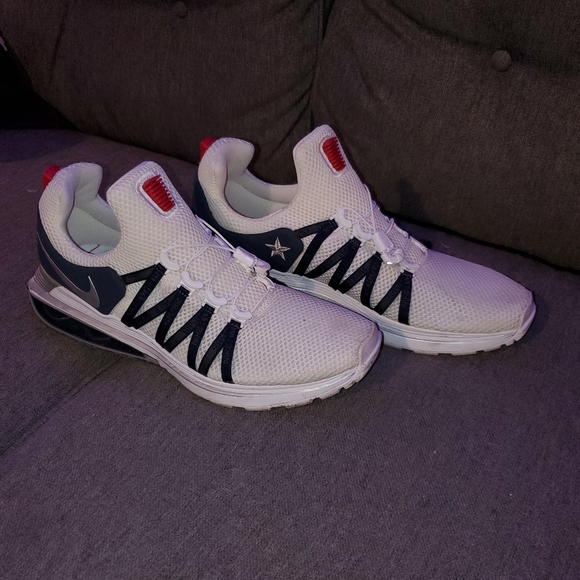 Nike Shoes | Gently Used Trainers Size